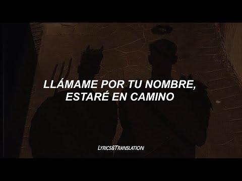 Lil Nas X – MONTERO (Call Me By Your Name) • (Traducida al Español)