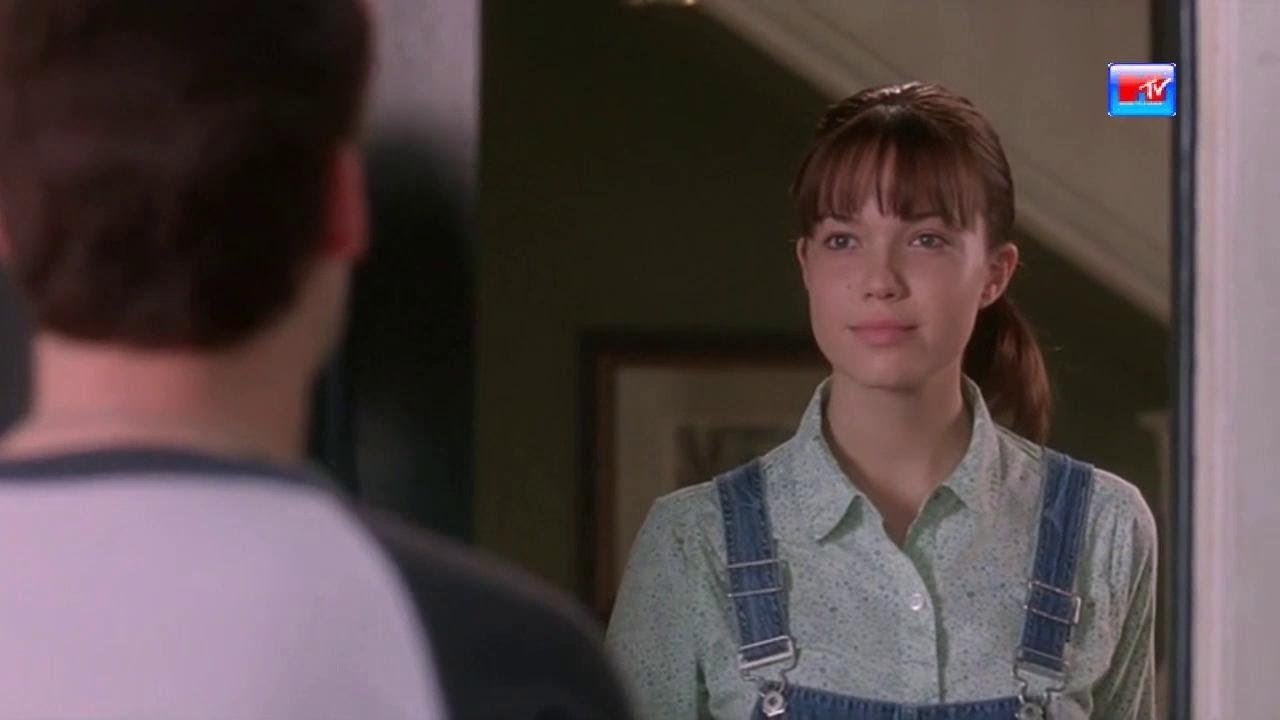 download a walk to remember subtitles