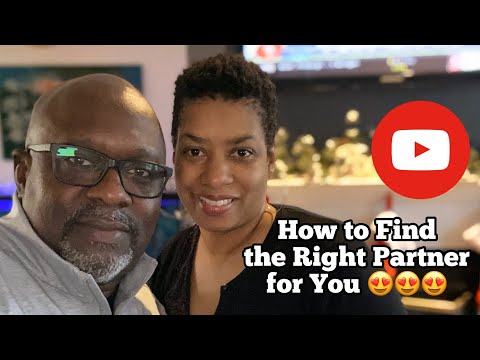 Here's Why Brothas Date Single Mothers in Atlanta from YouTube · Duration:  10 minutes 17 seconds
