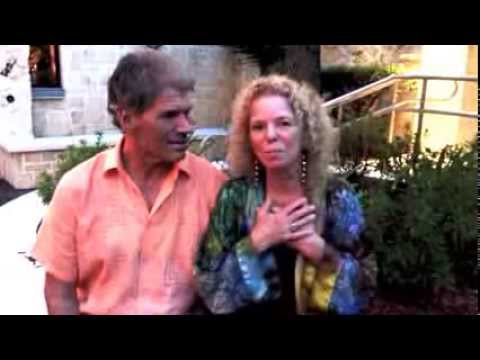 Eft Tapping For Relationships Donna Eden And David