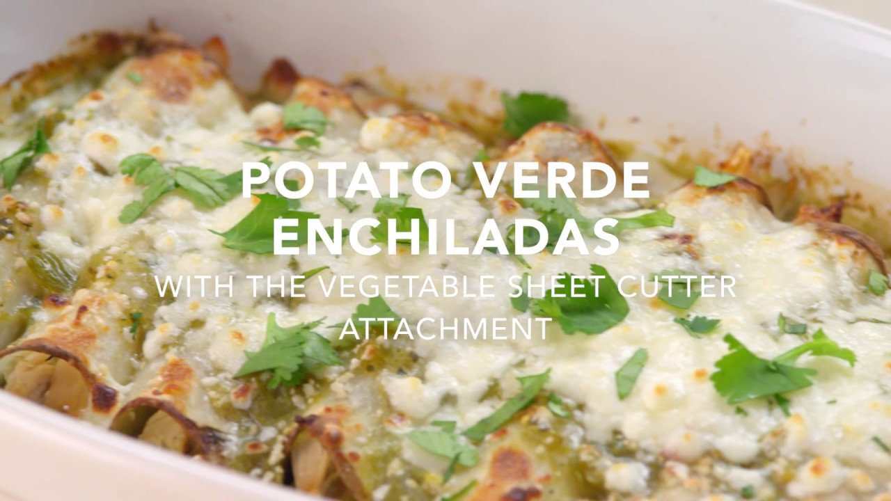 kitchenaid vegetable sheet cutter. kitchenaid vegetable sheet cutter potato verde enchiladas kitchenaid