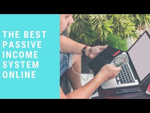 THE BEST WAY TO MAKE MONEY AT HOME thumbnail