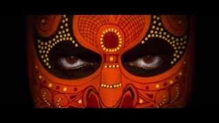 Uttama Villain - Teaser | Thirrupathi Brothers