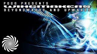 Pogo & Chameleon - Onwards & Upwards