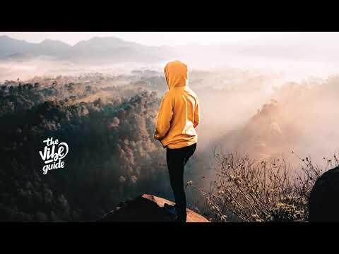 Deepend - One Thing Left To Do ft Hanne Mjøen