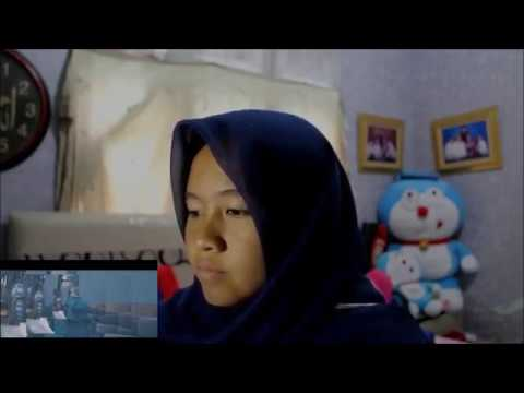 REACTION VIDEO!!!! | PECAH PARAH! | ROY RiCARDO - PANJAT SOSiAL FT GAGA MUHAMMAD & LULA LAHFAH
