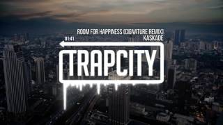 Download Kaskade - Room For Happiness (Cignature Remix) Mp3 and Videos