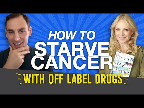 jane-mclelland-interview-|-how-to-starve-cancer-with-off-label-drugs