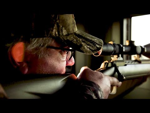 South Texas Whitetail Deer Hunt — Browning Films Episode 4