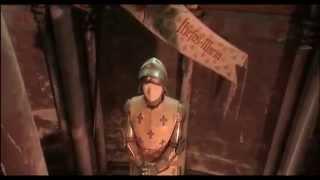 Frühe Neuzeit (Hundertjähriger Krieg) thumbnail