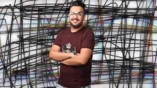 """مهرجان """" متتقل يا خرونج """" حمو بيكا - مودي امين - نور التوت - توزيع فيجو"""