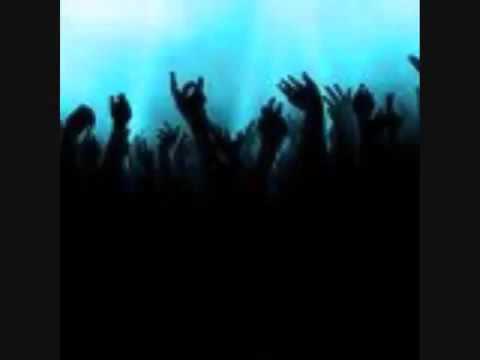 DJ Anna Feat Beverley Ely - Secret (Full Intention Remix)