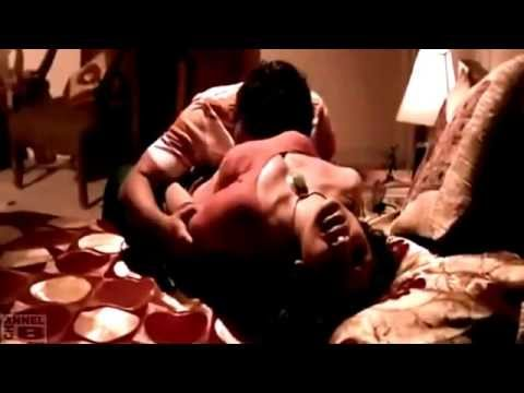 Coktale (sex shortfilm) 18 age restricted from YouTube · Duration:  2 minutes 48 seconds
