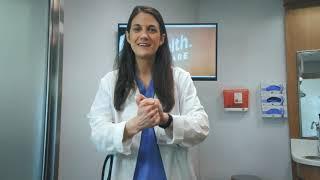 Novant Health - GoHealth Urgent Care