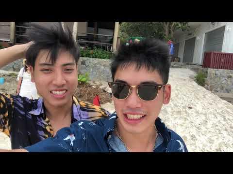UTCC ABM Phuket trip 2020