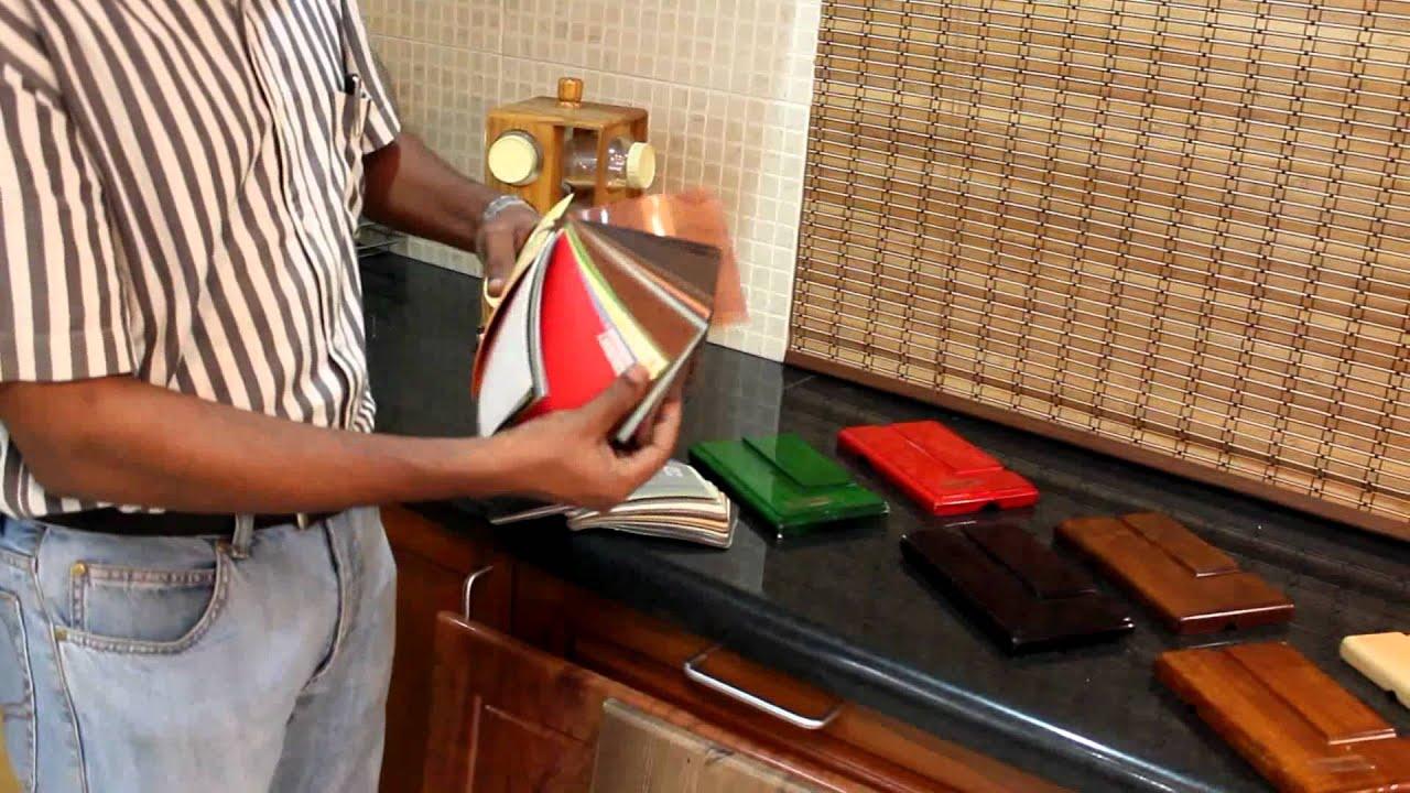 Image Result For Modular Kitchen Cabinet