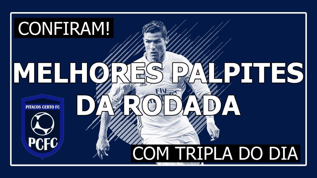 Palpites de futebol do dia 29/04/2018 + Tripla do dia,Esporte Net, Net jogo,Bet365, SportingBet