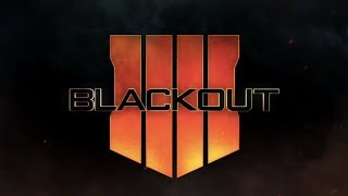 🔴 COD BLACK OUT PC LIVE STREAM #1 - First Impressions! 🔫 Dominating & Winning! (BETA)