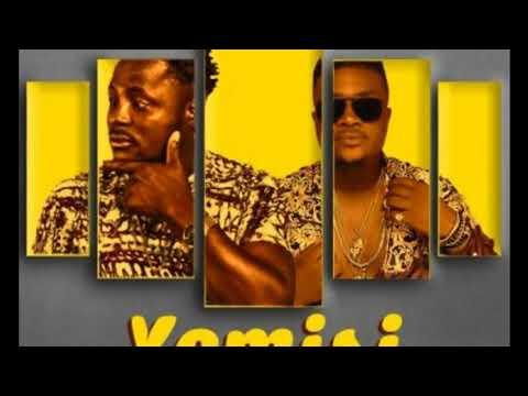 DJ Baddo Ft Jumabee   Yemisi NEW MUSIC 2017