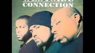 Westside Connection - Slaughterhouse