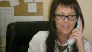 видео дневник и отчет по производственной практике менеджмент