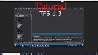 Tutorial How to setup OTServBR-Global (Based on The forgotten server)