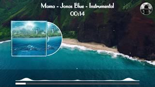 free mp3 songs download - Elektronomia jonas blue mp3 - Free