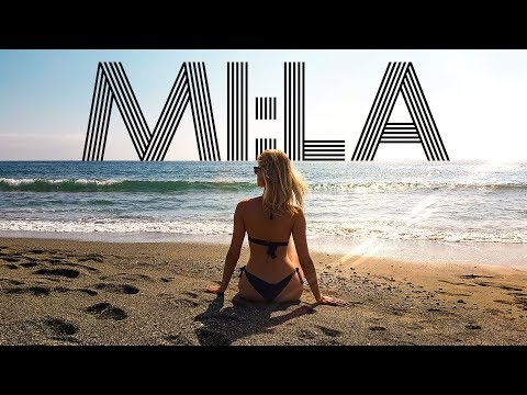 Mila - Love Island (official Video)