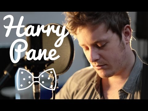 The Sun Studio Sessions | Harry Pane - Mamma