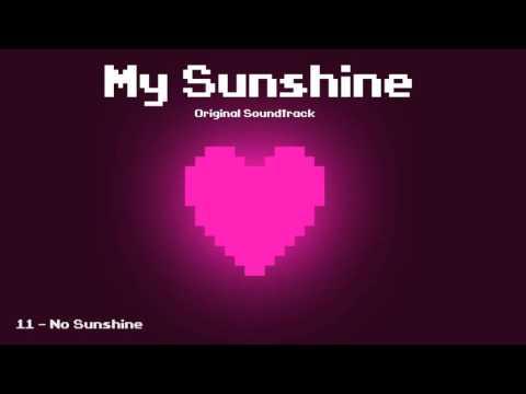 My Sunshine OST - No Sunshine