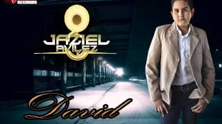 Jaziel Avilez - David Acme - 2015
