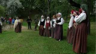 Festivāla BALTIKA 2012 koncerti Madonas mīlestības graviņā 9.07.2012 - 00009.MTS