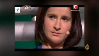 الصندوق الأسود-مرتزقة في إسرائيل
