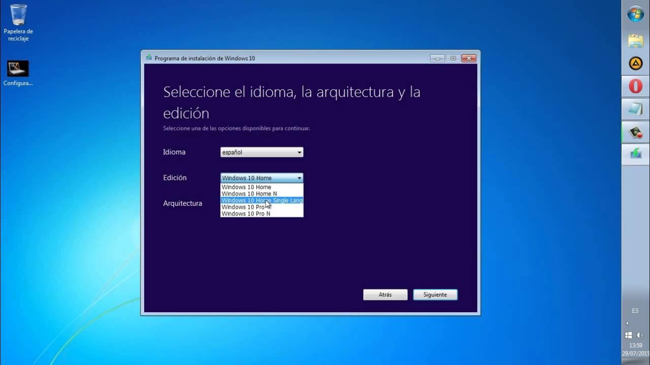 descargar pitivi para windows gratis