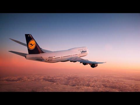 Первый полёт на самолете. Инструкция для новичков. 👙🕶🎒🛫✈️🛬