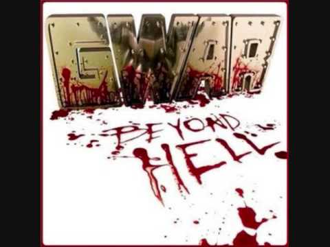 GWAR Beyond Hell- Go to Hell
