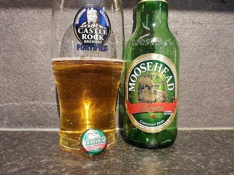craft beer canada