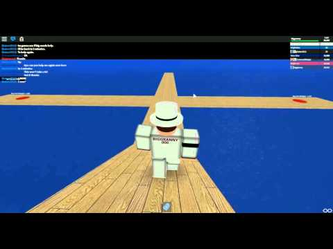 [ROBLOX: Ship Tycoon] - Lets Play Ep 1 - Nuclear Upgrades