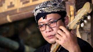 Es Lilin (Fingerstyle) Gitar Sunda -  Arranged and played by Noviandi Candrakusuma