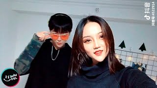 Mejores Videos de Tik Tok China #8