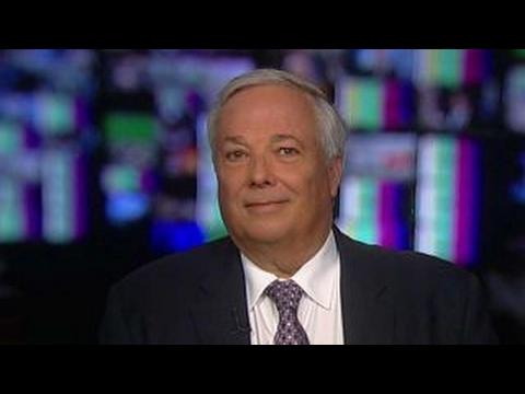 Capt. Bob Wells on Iran's hostile actions