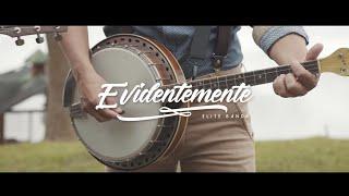 Elite Banda - Evidentemente (Video Oficial)