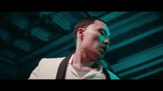 Jillzay ft  KolyaOlya – Бар   Две лесбухи