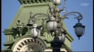 4 ristoranti - Puntata di Trieste