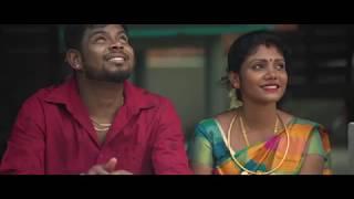 Vaaney  vaaney  Viswasam wedding  Subaskar weds Sharanka  tharabi digital   chennai   R.LOGESH