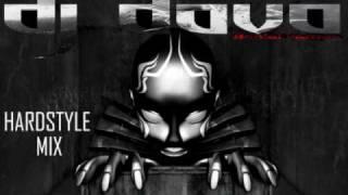 DJ DAVA (HARDSTYLE MIX ENE PART 1)
