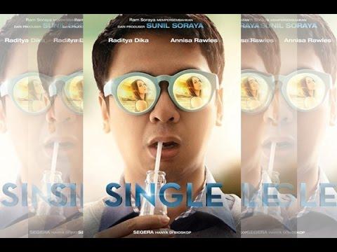 film erorici incontrare single