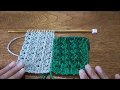 New Super Scarf Tunisian Crochet Stitch 60 YouTube Magnificent Tunisian Crochet Scarf Pattern