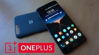 OnePlus 5 (první pohled) thumbnail