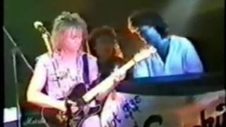 Smokie - Whiskey In The Jar (1988)